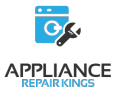 appliance repair boston, ma
