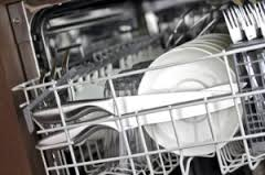 Dishwasher Repair Boston