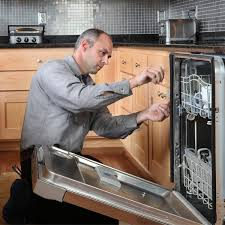 Kitchen Appliances Repair Boston
