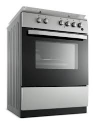 Oven Repair Boston