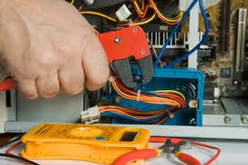 Appliance Technician Boston